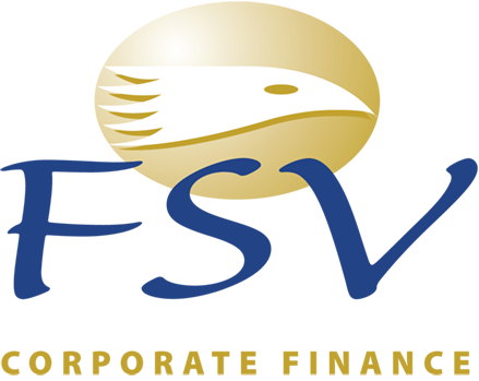 FSV Corporate Finance